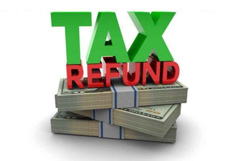 tax-office-refund